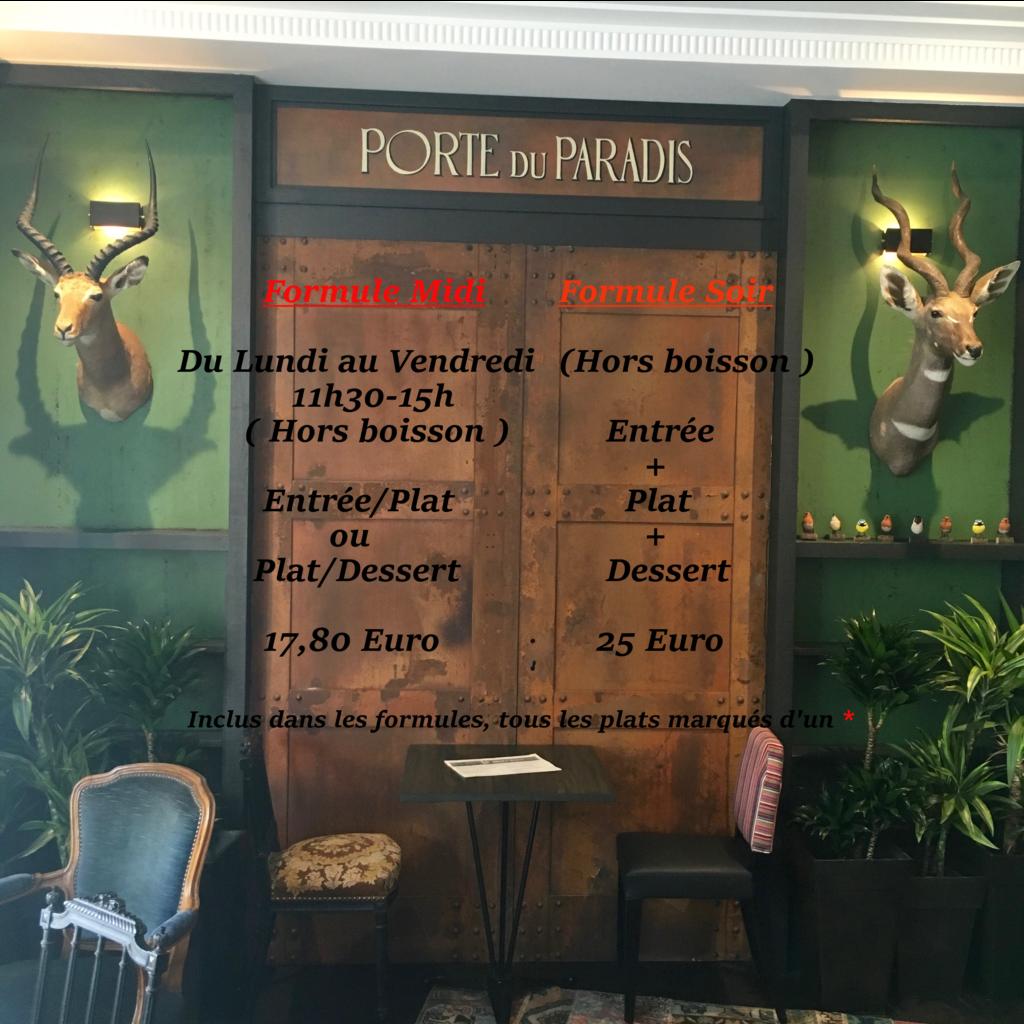 porte-du-paradis-formulemodif